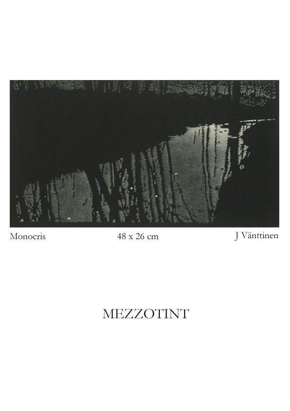 Monocris